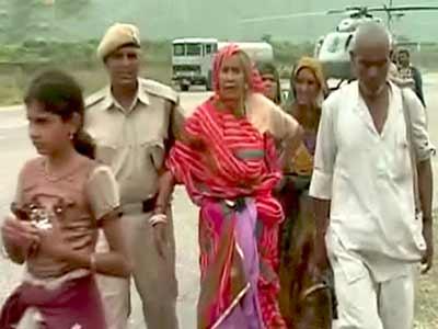 Videos : उत्तराखंड : भारी बारिश ने बढ़ाई आम लोगों की परेशानी