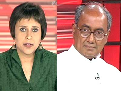 Video : National security discourse politicised?