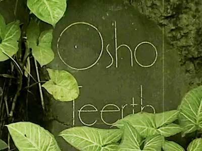 Video : NDTV Classics on Osho and Akshardham