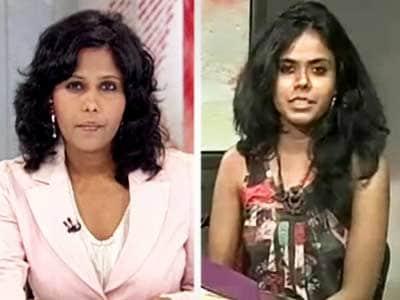 Video : Are caste wars still alive in India?