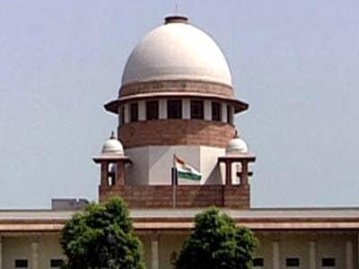 Video : Supreme Court slams Centre for 'no effective steps to prevent acid attacks'