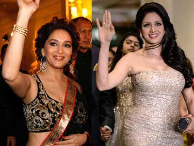 Video : IIFA: The fashion hits and misses