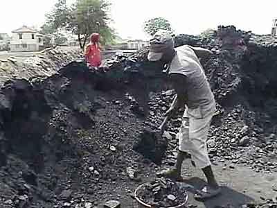 Video : कोयला घोटाला : स्टेटस रिपोर्ट पर विचार करेगा सुप्रीम कोर्ट