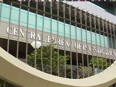 Video : Coal scam probe: Supreme court slams government for not helping the CBI