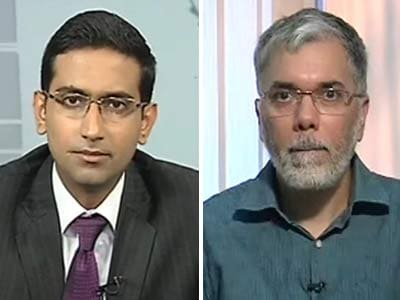 Video : Ajay shah of NIPFP on new bank licences