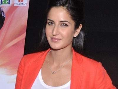 Video : Katrina Kaif to pair up with Sushant Singh Rajput?