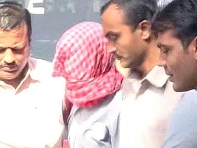 Video : दिल्ली गैंगरेप : नाबालिग आरोपी पर फैसला 25 तक टला