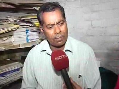 Video : Delhi gang-rape case: Want death for juvenile, says braveheart's father
