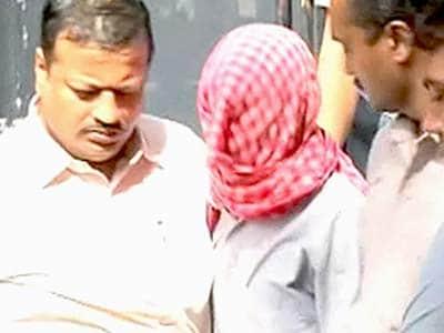 Video : Delhi gang-rape: Verdict on juvenile on July 25