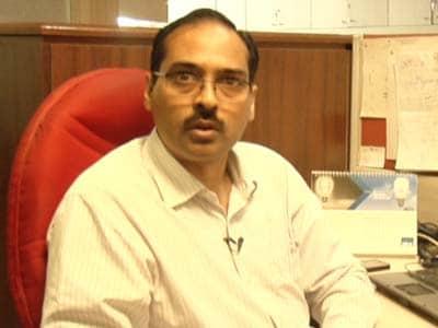 Video : Work culture @ NDTV