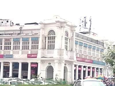 Video : कारोबारियों को तोहफा : दिल्ली रेंट कंट्रोल ऐक्ट पास