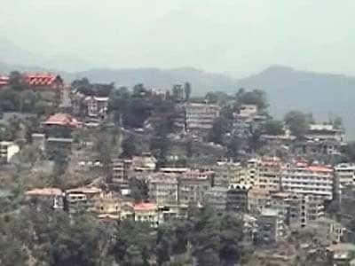 Videos : हिमाचल में भूकंप की चेतावनी
