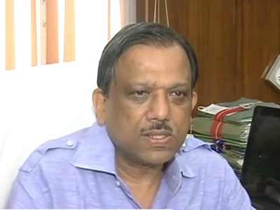 Video : Uttarakhand: Number of deaths unlikely to be over 6,000, state govt tells NDTV