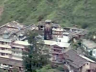 Videos : उत्तराखंड में तबाही को एक महीना पूरा