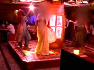 Video : Dance bars can re-open in Mumbai, rules Supreme Court