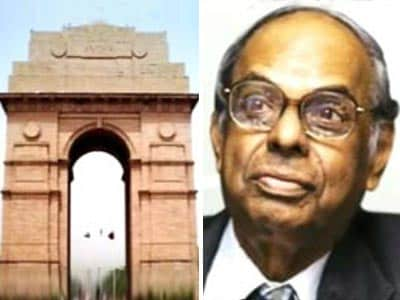 Video : Expect food inflation to come down: Rangarajan