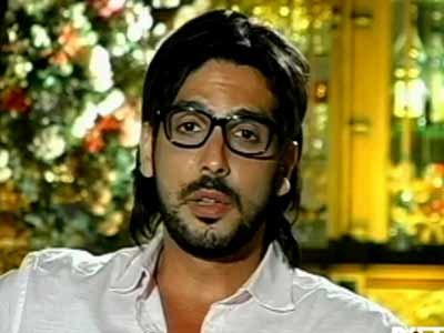 Video : Thank you for a responsible organization: Zayed Khan