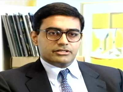 Video : Indians on Wall Street