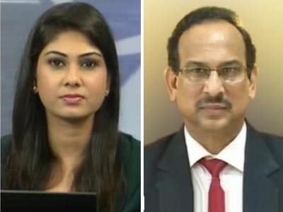 Video : RBI measures won't affect UCO Bank 'too negatively': CMD