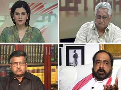 Video : What does secularism mean for India today?
