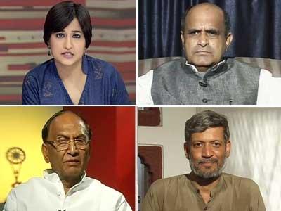 Video : Bihar's mid-day nightmare