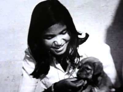 Video : The World This Week: The diary of Phoolan Devi (Aired: September 1991)