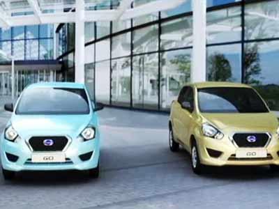 Video : Renault-Nissan alliance plans big with Datsun