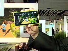 Nokia tries to reinvent photography with the Lumia 1020