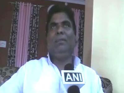 Video : Bihar BJP suspends rebel legislator who criticised Sushil Modi