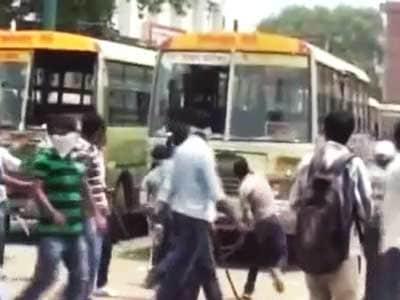 Videos : यूपीपीएससी में आरक्षण के खिलाफ हाईकोर्ट ने फैसला रखा सुरक्षित