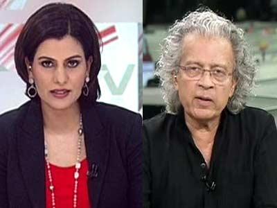 Video : Media wars: Advantage BJP?