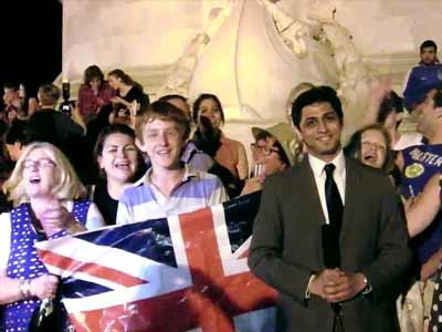 Britain Royal Family Latest News Photos Videos On