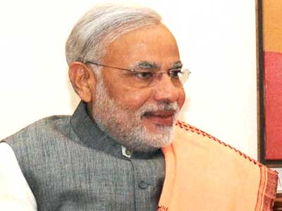Video : Controversy over letters by MPs to Obama against Modi visa