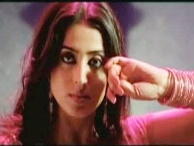 Videos : मीना कुमारी के लुक में दिखेंगी माही गिल