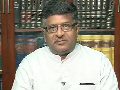 Video : BJP welcomes Batla House verdict