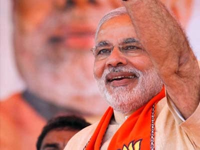 Video : Will consider visa for Narendra Modi if he applies: US