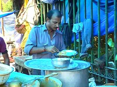 Video : Looking for a meal @ Rs 5 in Delhi: This is what we found