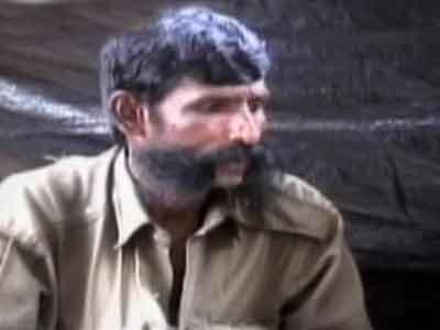 Video : Veerappan strikes again