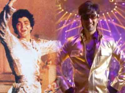 Video : Ranbir Kapoor to follow dad's footsteps