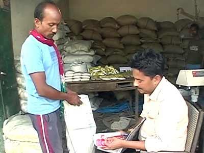 Videos : दिल्ली में सबसे पहले मिलेगा सस्ता अनाज
