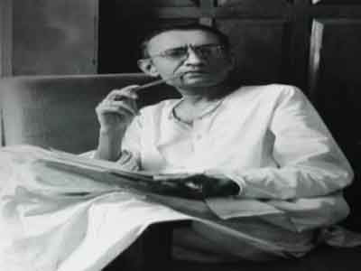 Video : India Matters: Manto's Bombay