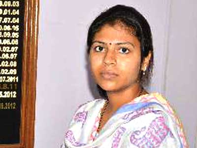 Video : Durga's battle: IAS officers rally around suspended officer; she took on sand mafia