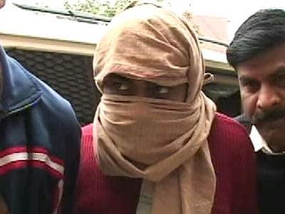 Videos : बटला हाउस मुठभेड़ : शहजाद को मिली उम्रकैद की सजा