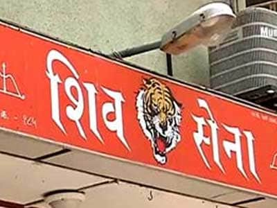 Video : A third of MPs have criminal cases, Shiv Sena tops list: report