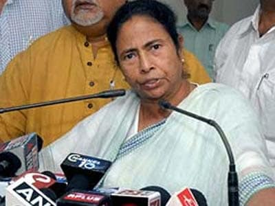 Video : Bengal panchayat polls: A Trinamool sweep even in red bastions