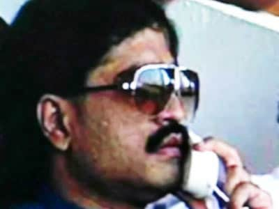 Video : Delhi police chargesheet to name Dawood as fountainhead of fixing, betting in India