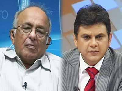Videos : बीसीसीआई की जांच समिति पर अदालत के सवाल