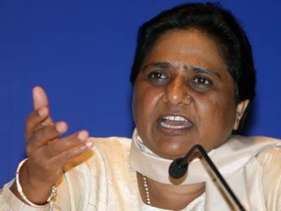 Video : Telangana debate: have smaller states worked in India?