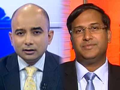 Video : India business robust in terms of growth: Glenmark on Q1 results