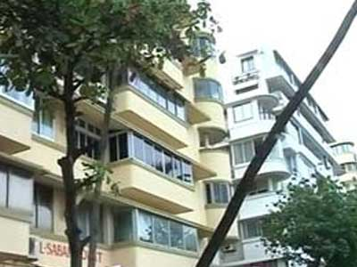 Video : Kuwait warns rethink on ties after dispute over Rs. 100 cr Mumbai flat